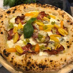pizzasunrisecolorata4web
