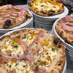 pizzasunrisemiste2web