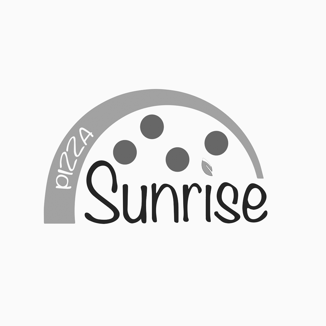 sunriselogo-sfondoo-ok