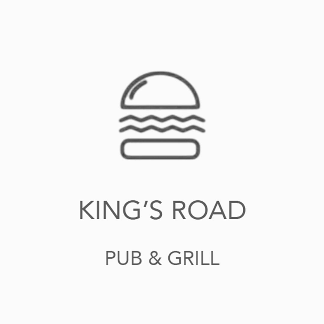 king-road-sfondo-opaco-landing-menumarketing