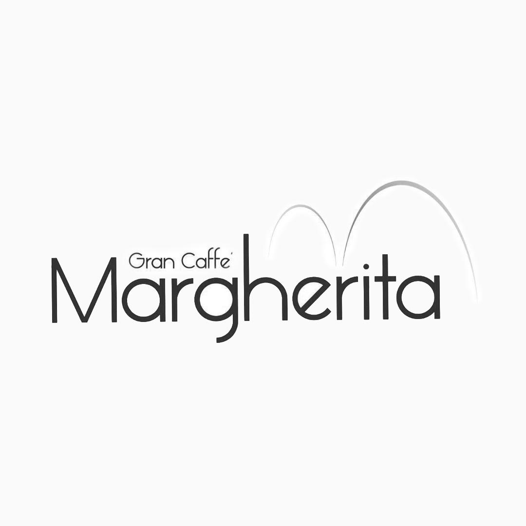 margherita-sfondo-opaco-web
