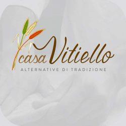 Casa Vitiello