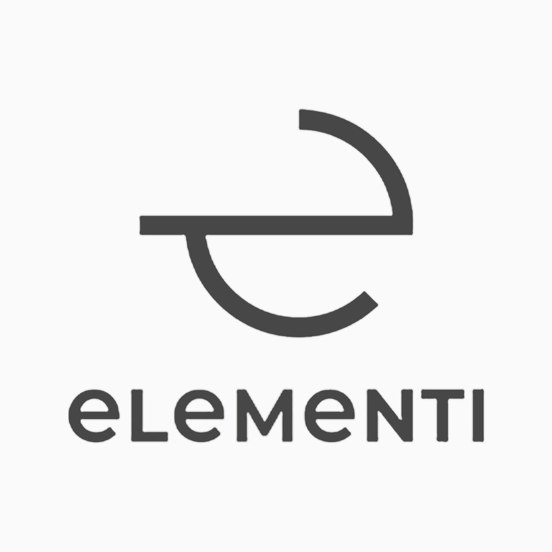 elementi-opaco